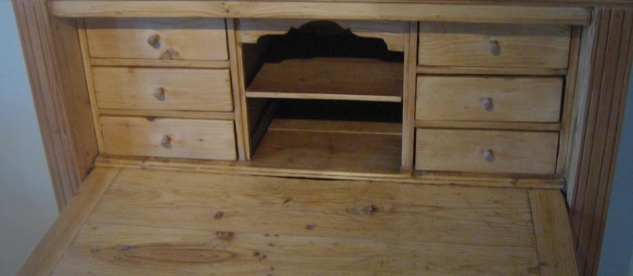an und verkauf antiker m bel home. Black Bedroom Furniture Sets. Home Design Ideas